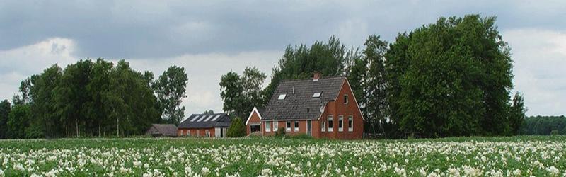 home_house